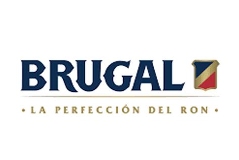Burgal