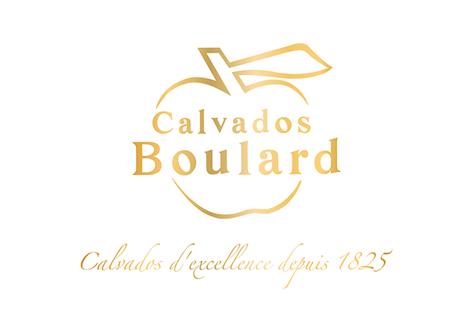CALVADOS_BOULARD