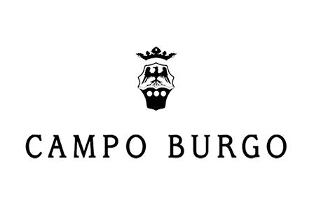 CampoBurgo