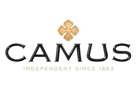 Camus_logo