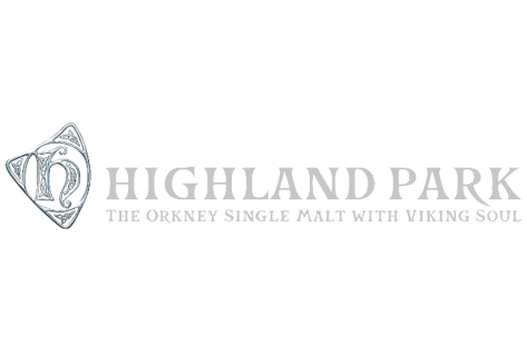 HiglandPark