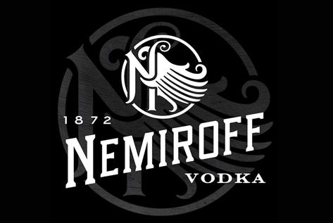 Nemiroff_new